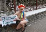 ciplak-protesto_92423_m