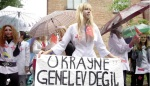 femen-ukrayna-genelev-degil