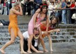 ukraynada-genelev-protestosu-protesto-ukrayna-kiev-seks-turizmi-1085900