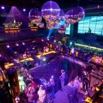 Avalon Club Kiev
