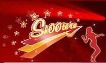 Shooters disco Kiev