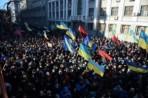 ukrayna-daki-hukumet-karsiti-gosteriler-5582208_1014_o