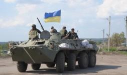 1421619690_ukrayna-590x350