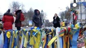 ukrayna-nin-dogusundaki-tansiyon-dusurulmeye-6904497_x_o