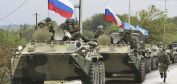Rus birlikleri