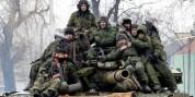 Rus mahkumlar