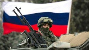 rusya-nato-nun-rusya-sinirina-ilerlemesine