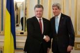 Ukrayna daki rus birliklerine goz yumulmayacak