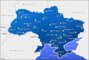 map-ukraine_en