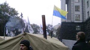 ukrayna-da-yeni-protesto-dalgasi